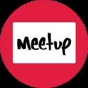 meetup link
